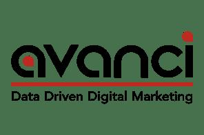 AVANCI_-_Logo_Noir_Rouge_RVB_Fond_Transparent