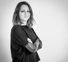 Anne Bluteau_Eram_Parade_digital_change.jpg