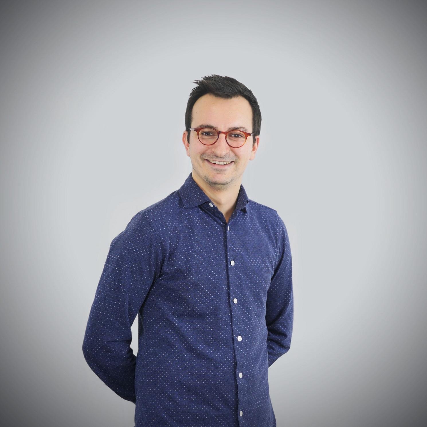 Arnaud_Agence_Strategie_digitale_nantes.jpg
