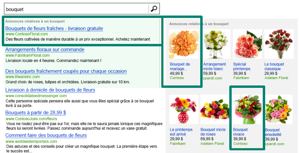 Bing_Shopping_Exemple_Ads_2.png