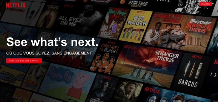 CTA_UX_Design_Netflix.png