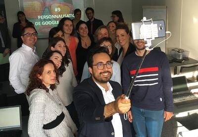EDNC_Mounir_Mahjoubi_selfie.jpg