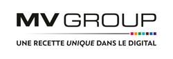 MV-Group-largeur