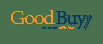 GoodBuyMedia_-_Logo_-_quadri_def (2)