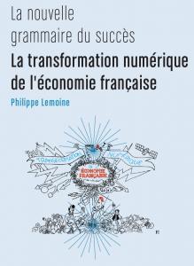 2015-02-04_rapport transformation numérique