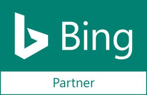 Bing_Partner_Badge_Teal