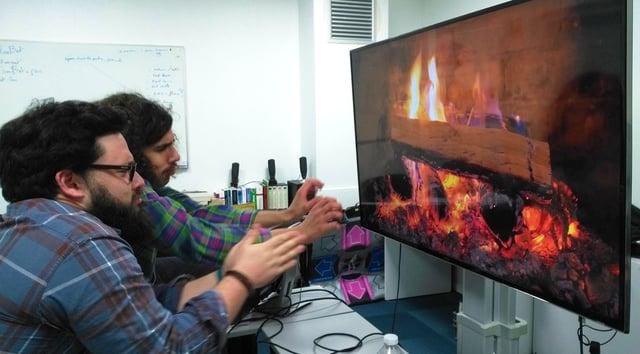 EDNC_Hackathon_feu de cheminée.jpg