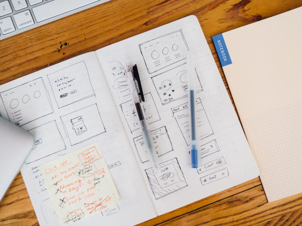 Organiser sa stratégie social media
