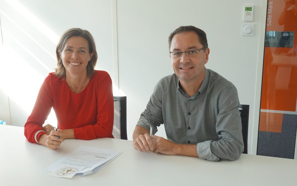 partenariat-femmes-de-bretagne-mediaveille-marie-eloy-olivier-meril