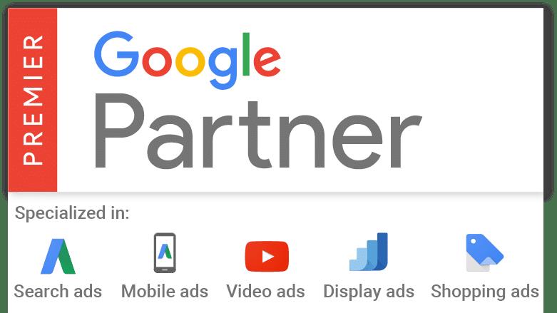 premier-google-partner-rgb-search-mobile-vid-disp-shop