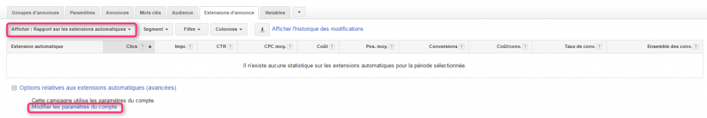 adwords-extensions-automatiques-avancees-mediaveille