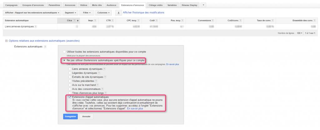 adwords-extensions-appels-automatiques-mediaveille