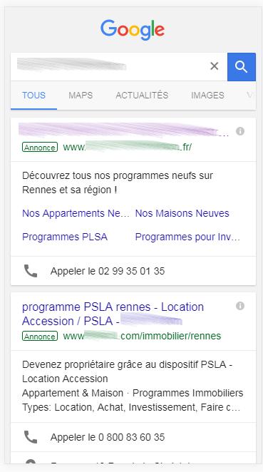 Liens_Annexes_Mobiles_Ancienne_Version_Flouté.png