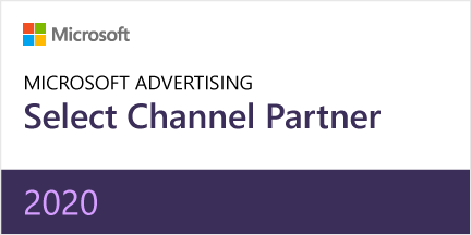MSA-Select-Channel-badge-purple-Light[1]