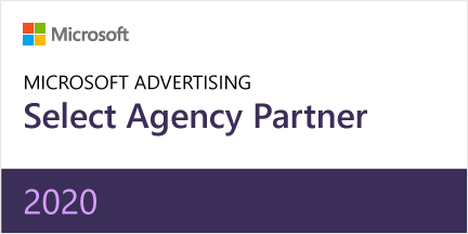 MSA-Select-Partner-badge-purple-Light[1]