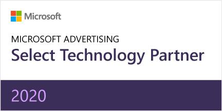 MSA-Select-Tech-badge-purple-Light[1]