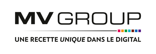 MV-Group-largeur