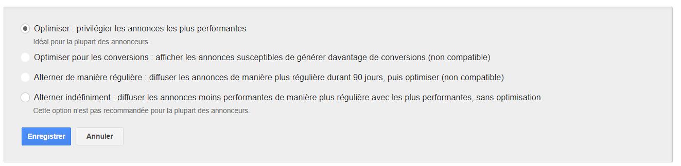 AdWords_Rotation_des_Annonces.png