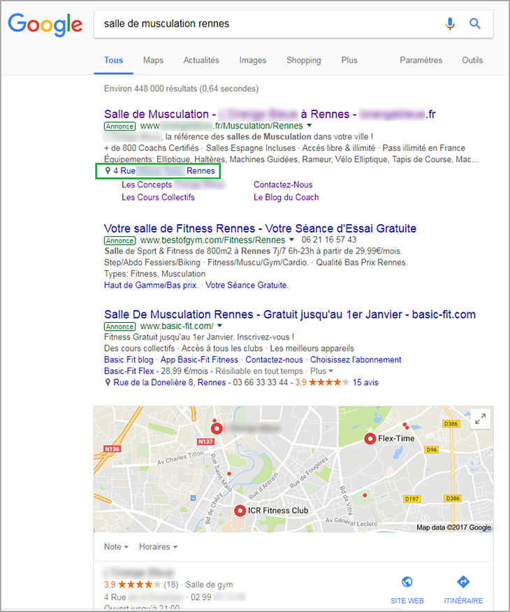 Google_Maps_Annonce_AdWords.png