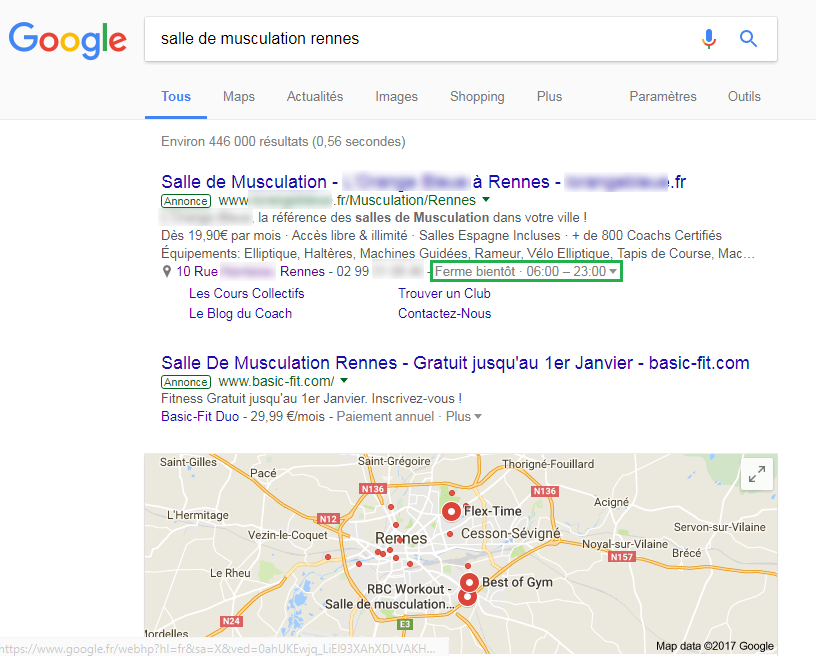 Google_Maps_Annonce_AdWords_2.png