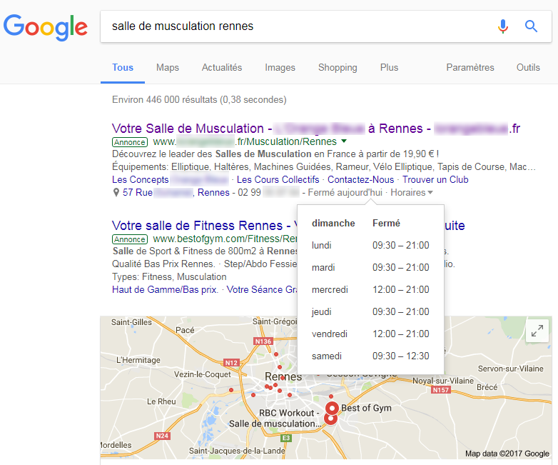 Google_Maps_Annonce_AdWords_3.png