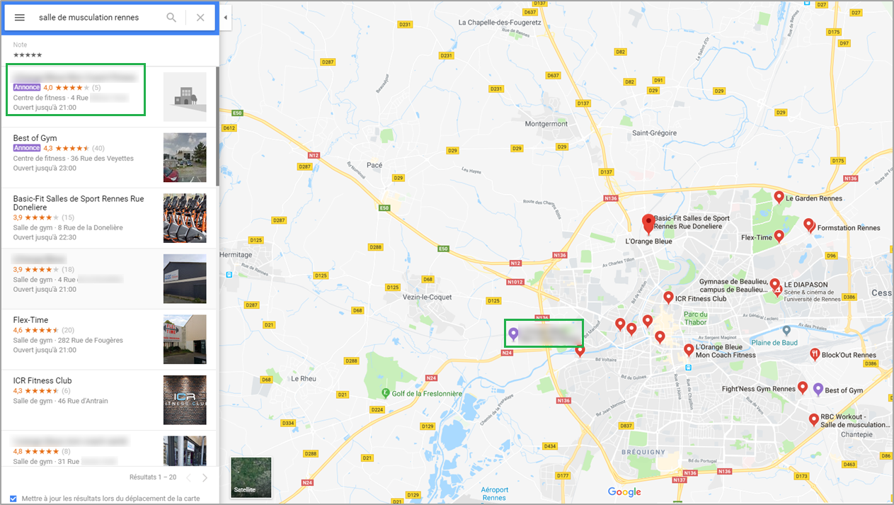 Google_Maps_Annonce_AdWords_4.png