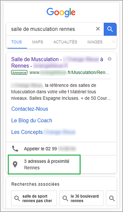 Google_Maps_Annonce_AdWords_Mobile.png
