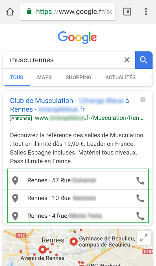 Google_Maps_Annonce_AdWords_Mobile_3.png