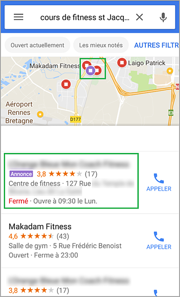 Google_Maps_Annonce_AdWords_mobile_4.png