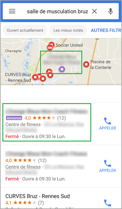 Google_Maps_Annonce_AdWords_mobile_5.png