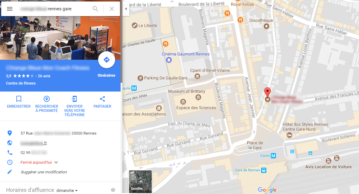 Google_My_Business_Google_Maps_2.png