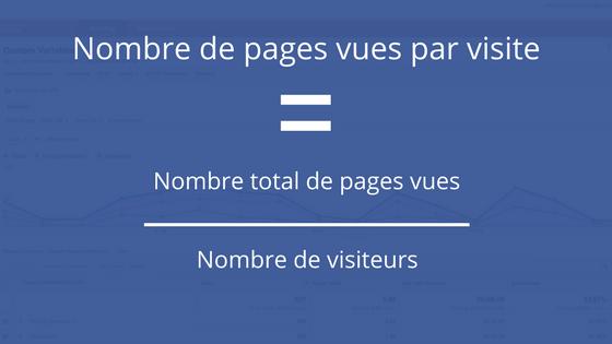 KPI_Nombre_de_pages_vues_Analytics.png