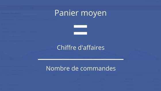 KPI_Panier_Moyen_Analytics.png