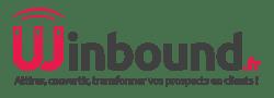 3000x1080_Winbound-fr_BL_Color_Transparent