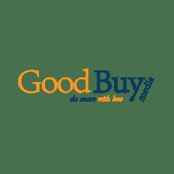 GoodBuyMedia_-_Logo_-_quadri_def