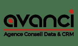 Logo-avanci-Black-NewBL