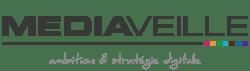 logo-mediaveille-header-email