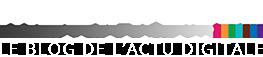 Logo Mediaveille