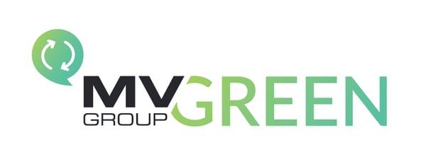 MVGGREEN01_-_Logo_BGWhite