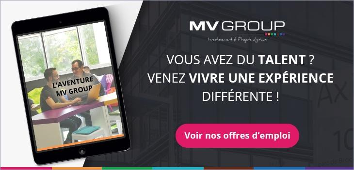 MV_Offre-d-emploi_CTA_Blog_730x352