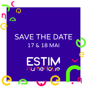 RS_save the date_visuel