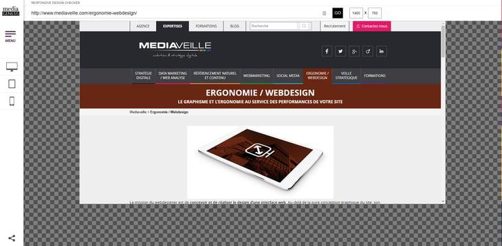 Site web responsive design.png