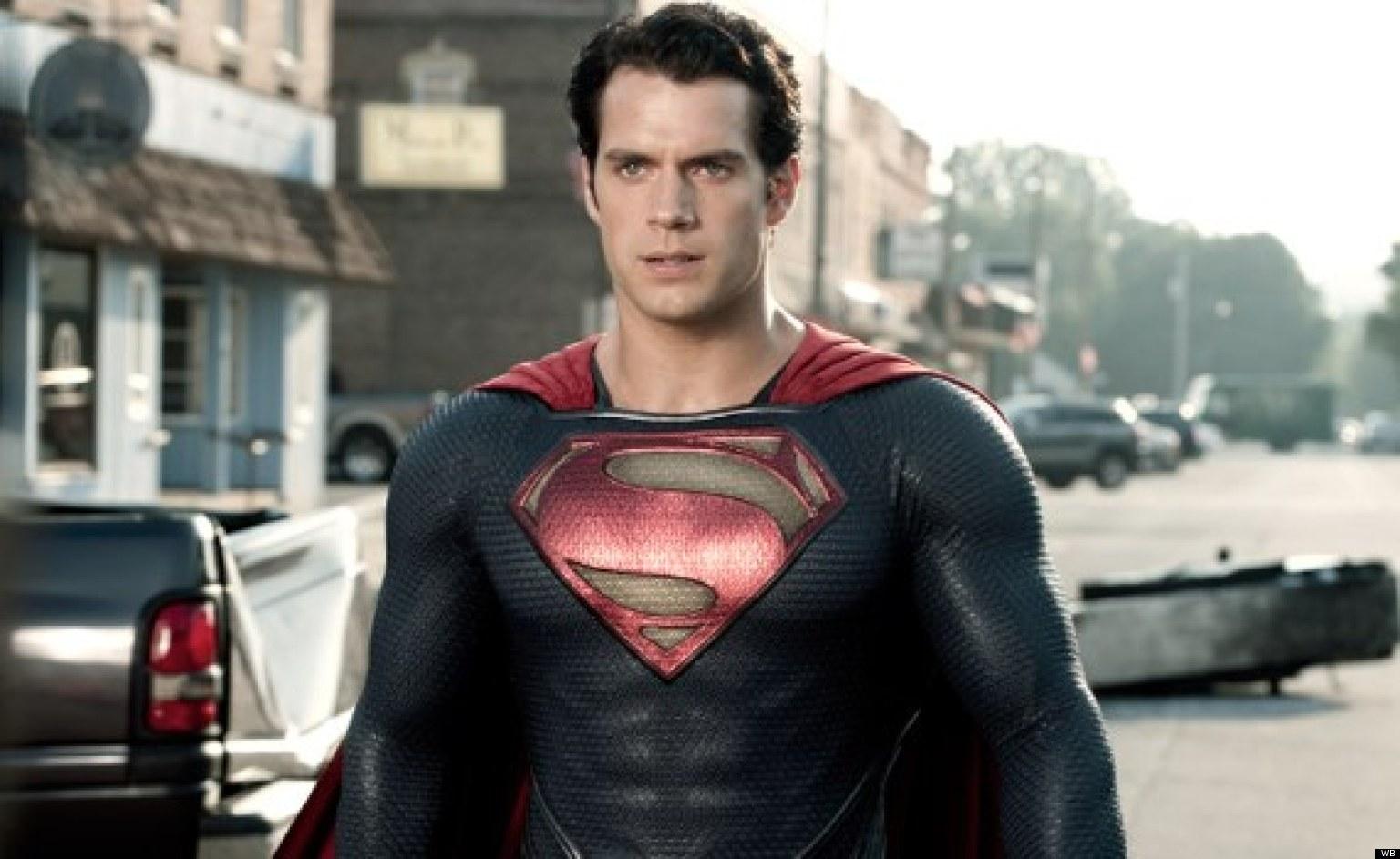 Superman_Costume_Haroz.jpg