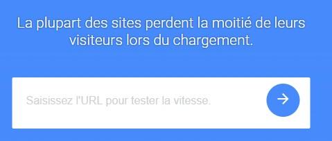 Test_vitesse_de_chargement_mobile.jpg