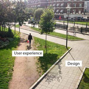 UX_design_exemple.jpeg