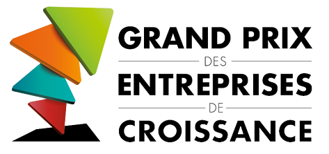 logo-grand-prix-des-entreprises-de-la-croissance