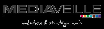 logo-mediaveille-1