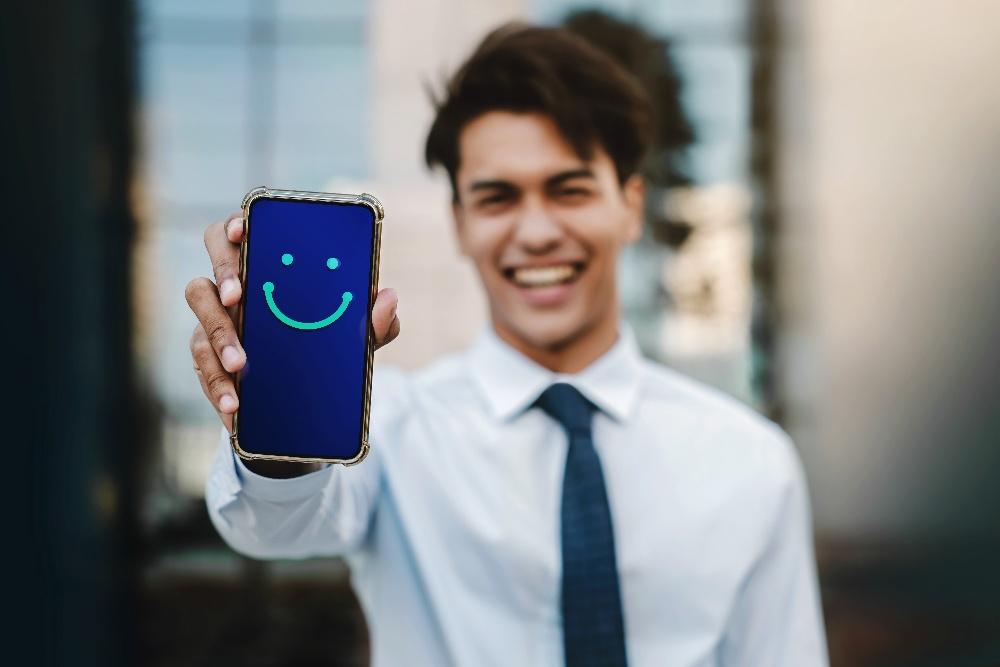 employee centric transformation digitale