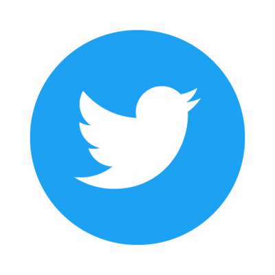 twitter-icon-circle-blue-logo-preview-400x400.png