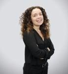 Chloé Kerveillant